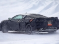 Mid-engine corvette spy photos-14 copy