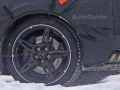Mid-engine corvette spy photos-18 copy