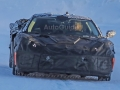 Mid-engine corvette spy photos-2 copy