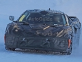 Mid-engine corvette spy photos-3 copy