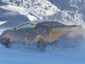 Mid-engine corvette spy photos-7 copy