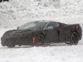 Mid-engine corvette spy photos-8 copy