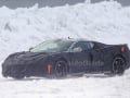 Mid-engine corvette spy photos-9 copy