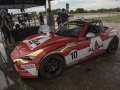 Millionth-Miata-Celebration-Your-Houston-16