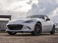 Millionth-Miata-Celebration-Your-Houston-25