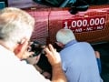 Millionth-Miata-Celebration-Tour-16