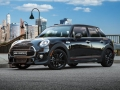 mini-cooper-s-carbon-edition-01