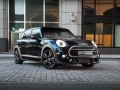 mini-cooper-s-carbon-edition-02