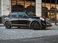 mini-cooper-s-carbon-edition-03