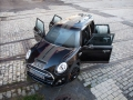 mini-cooper-s-carbon-edition-05