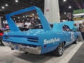 Muscle Cars (1)