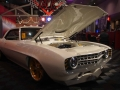 Muscle Cars (115)-2
