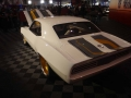 Muscle Cars (124)