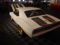 Muscle Cars (125)