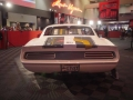 Muscle Cars (127)