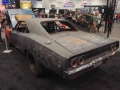 Muscle Cars (19)