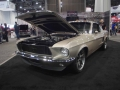 Muscle Cars (2)