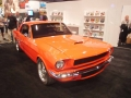 Muscle Cars (26)