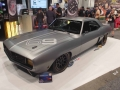 Muscle Cars (28)