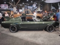 Muscle Cars (34)