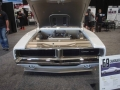 Muscle Cars (39)