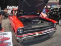 Muscle Cars (47)