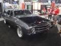 Muscle Cars (49)