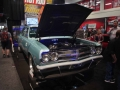 Muscle Cars (52)