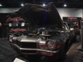 Muscle Cars (56)