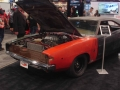 Muscle Cars (6)