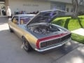 Muscle Cars (61)