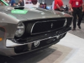 Muscle Cars (63)