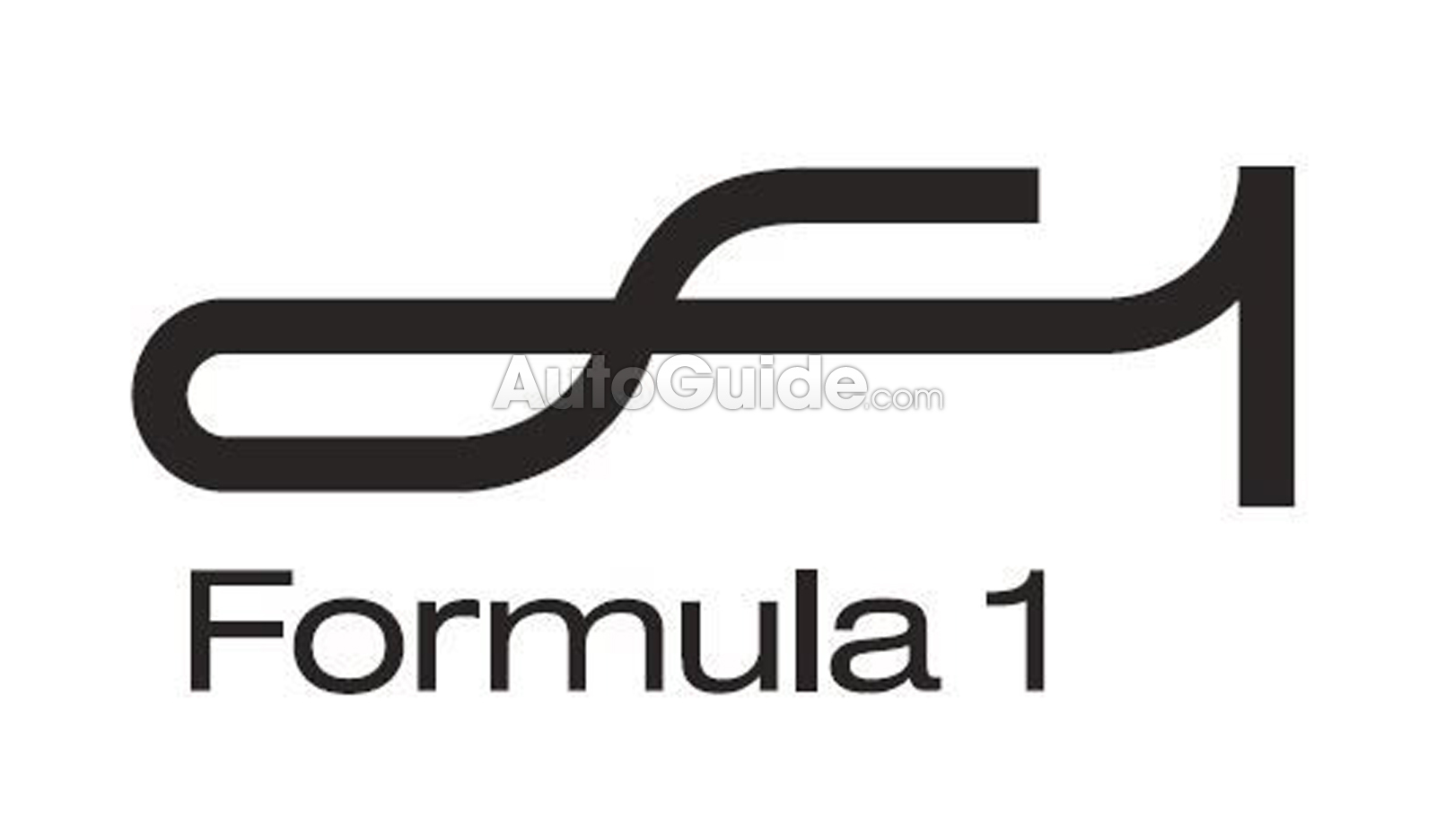 Trademark Filings Reveal Proposals for new Formula One ...
