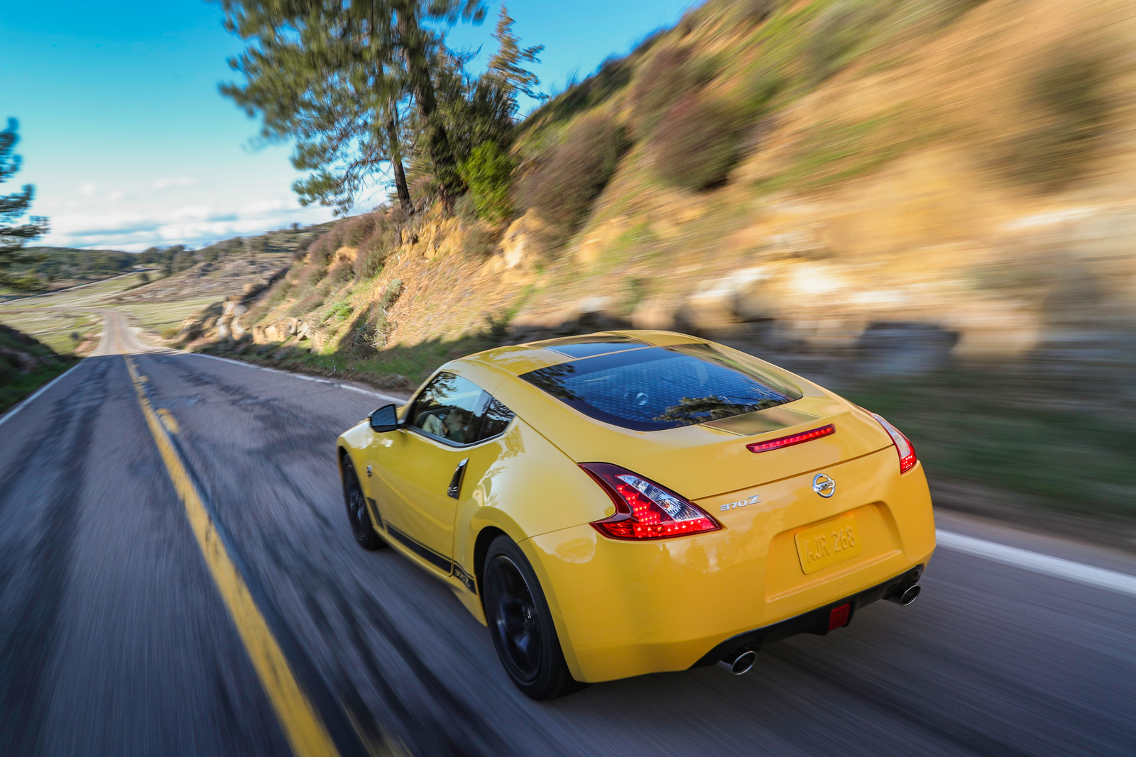 2018 nissan 370z price.  370z 2018nissan370zheritageedition14 and 2018 nissan 370z price