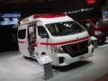 Nissan-Commercial-Vehicles-01