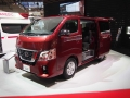 Nissan-Commercial-Vehicles-03