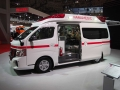 Nissan-Commercial-Vehicles-04