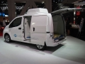 Nissan-Commercial-Vehicles-08
