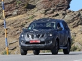 nissan-navara-spy-photos-01