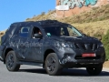 nissan-navara-spy-photos-03