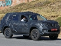nissan-navara-spy-photos-04