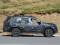 nissan-navara-spy-photos-05