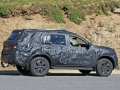 nissan-navara-spy-photos-06