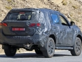 nissan-navara-spy-photos-07