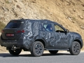 nissan-navara-spy-photos-08