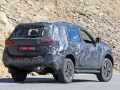 nissan-navara-spy-photos-09