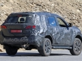 nissan-navara-spy-photos-10