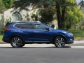 nissan-rogue-dogue-project-01