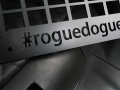 nissan-rogue-dogue-project-03