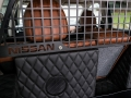 nissan-rogue-dogue-project-04